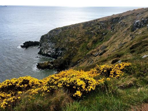 Howth, Ireland
