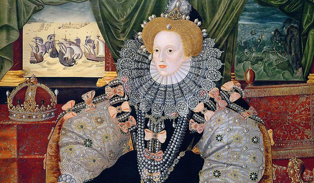 elizabeth_i_armada_portrait