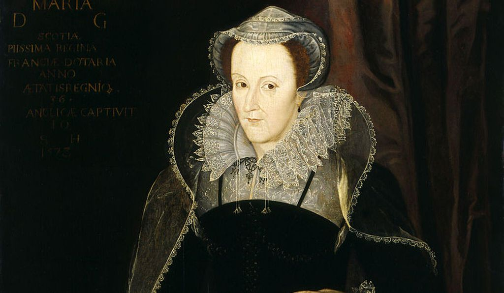 mary_queen_of_scots_after_nicholas_hilliard